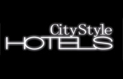 City Style Hotels