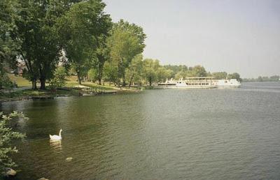 2-mantova-laghi